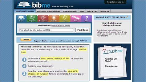 Bid Me Bibme Thereses Digitale Klasserom