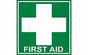 First Aid suitable for Sports Coaches - Craiglockhart ...