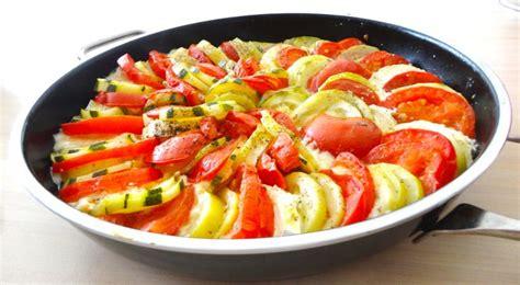 comment cuisiner la mozzarella 23 best cuisiner dans la sicomatic t et autres