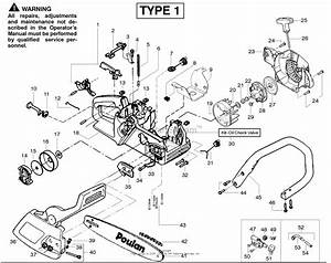 Ayp  Electrolux 2150 Le  2150 Predator Le Type 1  2008-03  Parts Diagram For Starter