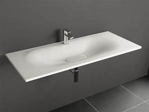 Waschbecken Für Waschküche : au en design waschbecken home design ideen ~ Michelbontemps.com Haus und Dekorationen