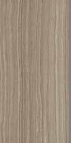 "Iris US Matrix Taupe Blend Porcelain Tile 6"" x 36"" IRG0636136"