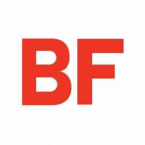 Buzzfeed Icon   Basic Round Social Iconset   S-Icons