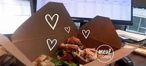 Sushi Köln Innenstadt : mealmates lecker essen bestellen die lieferservice empfehlung in k ln ~ Buech-reservation.com Haus und Dekorationen