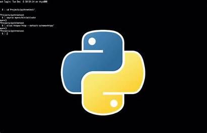 Python Programming Language Requests Twilio Header Interesting