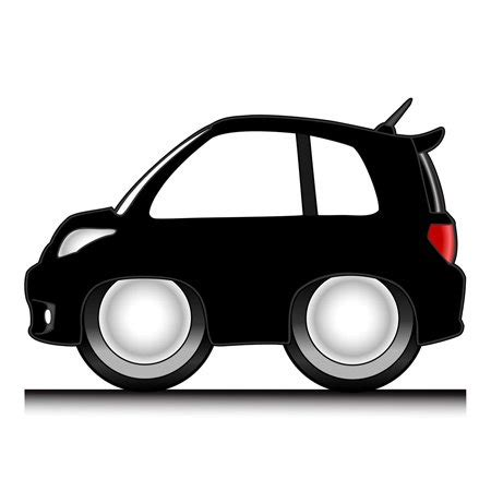 cartoon car black and white black and white cartoon truck pictures to pin on pinterest