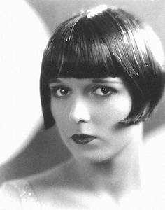 Bob Hairstyles In The 1920s | Bob Hairstyles