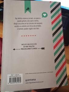101 Maneras Infalibles De Decir Te Quiero Fotoresea Bed Mattress Sale