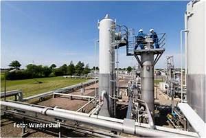 Gasverbrauch Pro Jahr : gasverbrauch steigt im ersten halbjahr um 7 prozent ~ Lizthompson.info Haus und Dekorationen