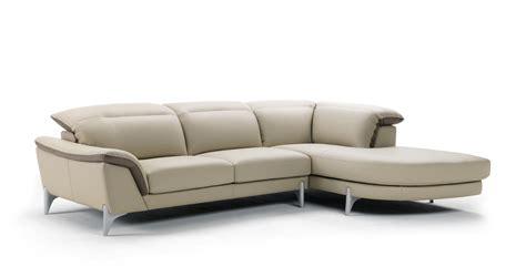 sofa mart san antonio mega furniture san antonio reviews craftmaster encore