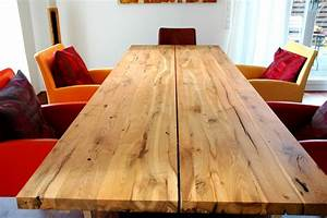 Eiche Massiv Tisch : rost und eiche echt zwinz ~ Eleganceandgraceweddings.com Haus und Dekorationen
