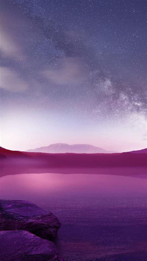 Iphone 8 Plus Wallpaper Purple by Pin By Aamir 99 On Mobile Wallpaper Iphone 6 Wallpaper