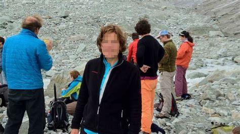 wissenschaftlerin auf kreta ermordet neuer schrecklicher
