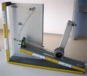 Handkraft Berechnen : 1213 unterricht physik 9e energie bertragung ~ Themetempest.com Abrechnung