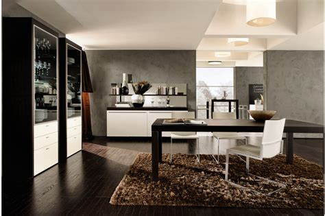 dinning room modern modern dining room sets as one of your best options