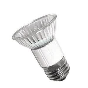 bulb  watts replacement halogen bulb    ge