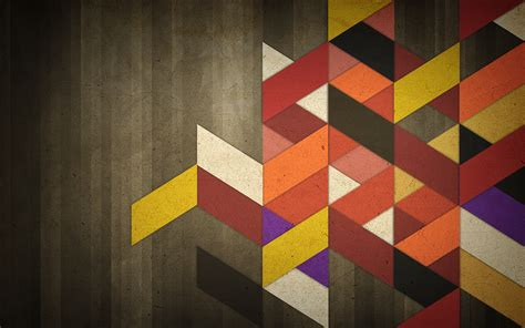 retro wallpapers hd desktop wallpapers  hd