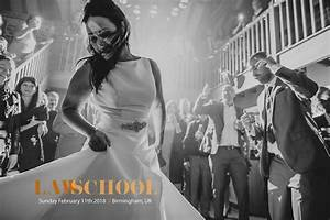 Law school birmingham documentary wedding photography for Wedding photography workshops 2018