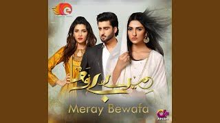 Get Mere Bewafa Ost Full Mp3 Download Pictures