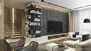 wall texture designs for the living room ideas inspiration With wall texture designs for living room