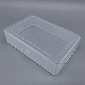Cd Boxen Kunststoff : kunststoff boxen doppelkopf plastik leinen und club frobis ~ Markanthonyermac.com Haus und Dekorationen