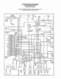 1999 Ford Windstar Radio Wire Diagram : folkcallim blog archive wiring diagrams for ford windstar ~ A.2002-acura-tl-radio.info Haus und Dekorationen