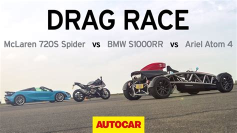 Mclaren 720s Spider Modification by Porscheboost Bmw Performance Forums Tuning Racing