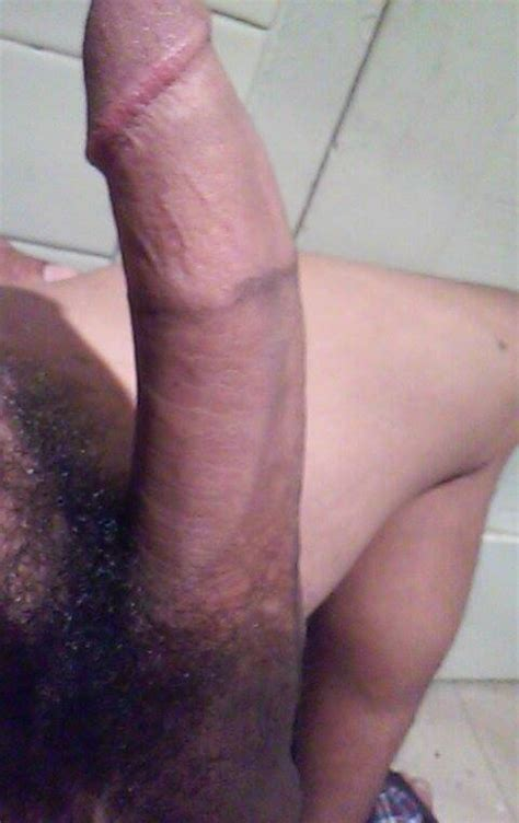Big Black Dick Making Her Cum