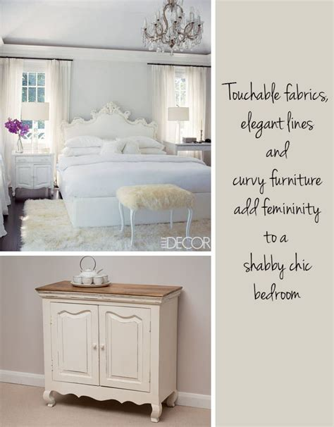 shabby chic co uk the shabby chic style for home inspiration by kimberly duran the oak furniture land blog