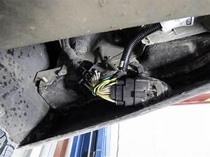 Ford Explorer Trailer Wiring Diagram : 2015 ford explorer curt t connector vehicle wiring harness ~ A.2002-acura-tl-radio.info Haus und Dekorationen