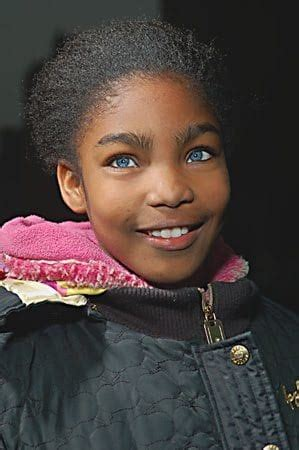 amazing pictures  black people  blue eyes