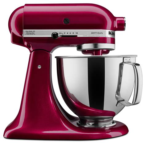 stand mixer gifts  kitchenaid
