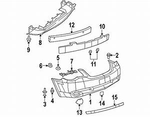 Wiring Diagram 2010 Dodge Avenger