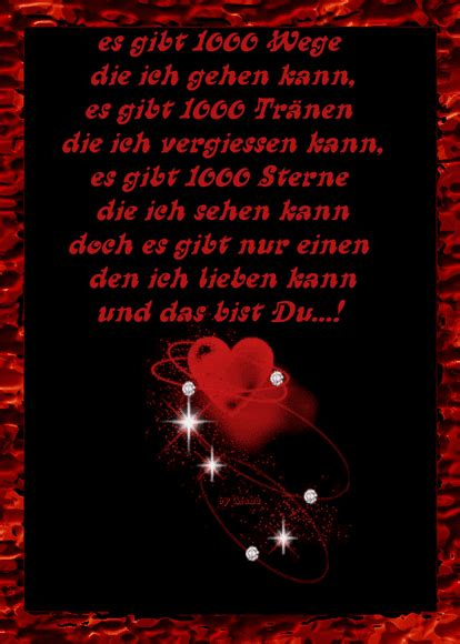 ich liebe dich gif  gif images