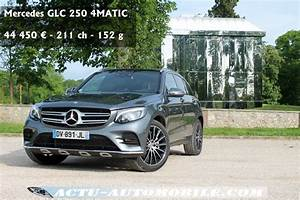 Mercedes Benz Classe Glc Sportline : audi q3 vs cx5 autos post ~ Medecine-chirurgie-esthetiques.com Avis de Voitures