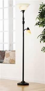triple wicker floor lamp unique lamps floor lamps and With triple wicker floor lamp kirklands