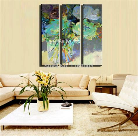 Abstract 3 Piece Canvas Wall Art Picture Modern Floral Oil. Two Tone Cabinets Kitchen. Black Kitchen Cabinets Pinterest. Kitchen Paint Colors White Cabinets. Kitchen Designs With Black Cabinets. Glass Kitchen Cabinets Doors. Color To Paint Kitchen Cabinets. Compact Kitchen Cabinets. Kitchens With Dark Cabinets