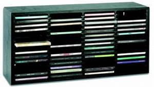 Cd Rack Holz : cd regal holz fuer 60 cds aufbewahrung schrank moebel rack holzregal on popscreen ~ Markanthonyermac.com Haus und Dekorationen