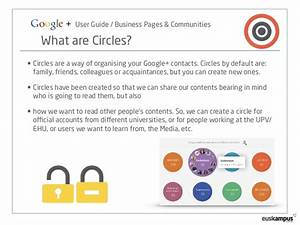 Google   User Guide  Business Pages  U0026 Communities