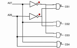Create Logic Gates Online With Creately