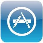 App Icon Apple Icons Symbols Iphone Apps