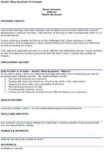 construction management cover letter
