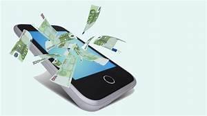 Rechnung Handy : bezahlen per handy rechnung was steckt dahinter ~ Themetempest.com Abrechnung