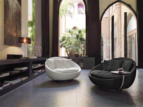 Desiree Lacoon Chair