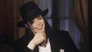 Barbra Walters 1997 Interview | Michael Jackson World Network
