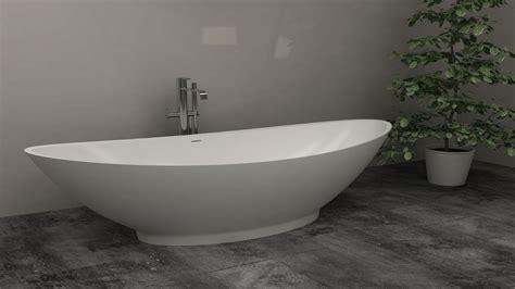 Free Standing Bath Tub, Free Standing Soaker Bathtubs