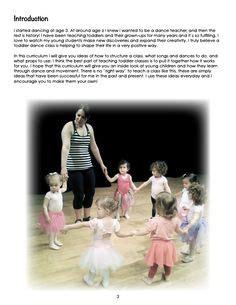 preschool ballet curriculum ratcliffe as sugar plum in nashville ballet 299