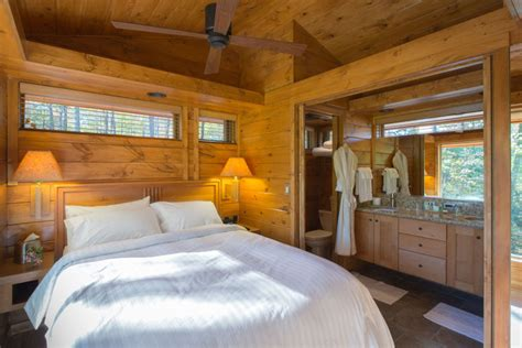 escape the cabin escape cabin tiny house swoon