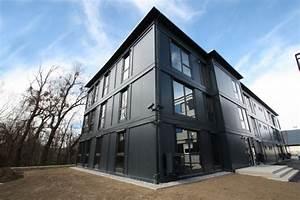 Luxus Wohncontainer Kaufen : gebrauchte container kaufen in sterreich ~ Michelbontemps.com Haus und Dekorationen