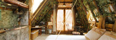 chambre d 馗ho cabane rocamadour chambres d 39 hôte gîte atypique